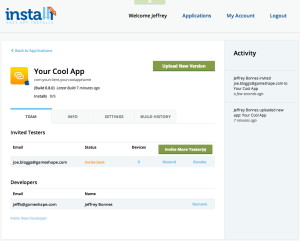 appdetail